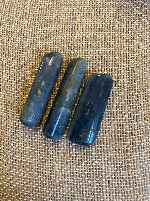 Blue Kyanite