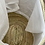 Thumbnail: Panier + pochon blanc