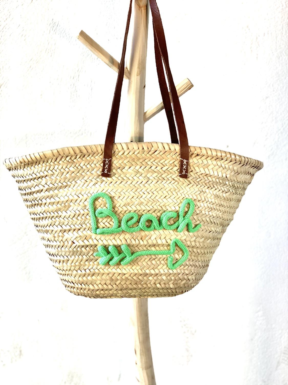 Beach V