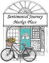Sentimental Journey Graphic with color.j