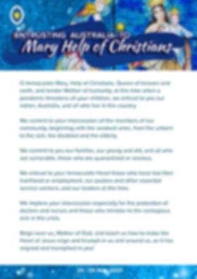 Entrustment Prayer Card (1).jpg