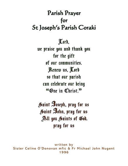 Parish Prayer - 2.jpg