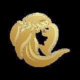 SOSU Emblem GOLD-01.png