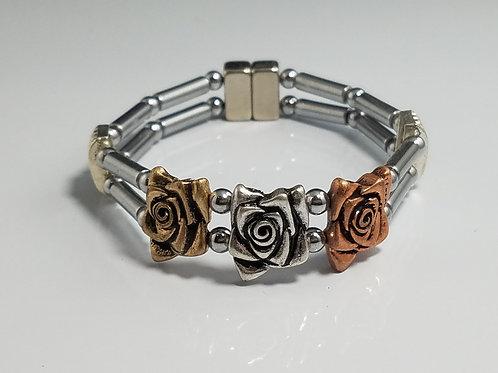 Vintage Mini Rose