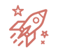 icons_kroot-08.png