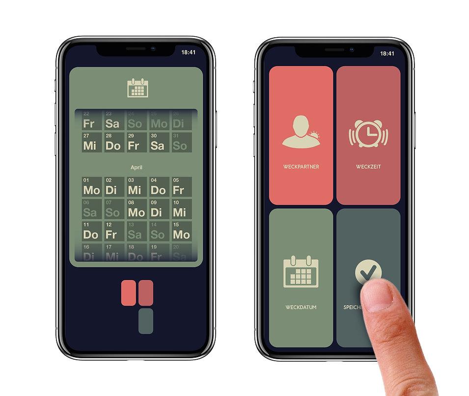 app design-05.jpg