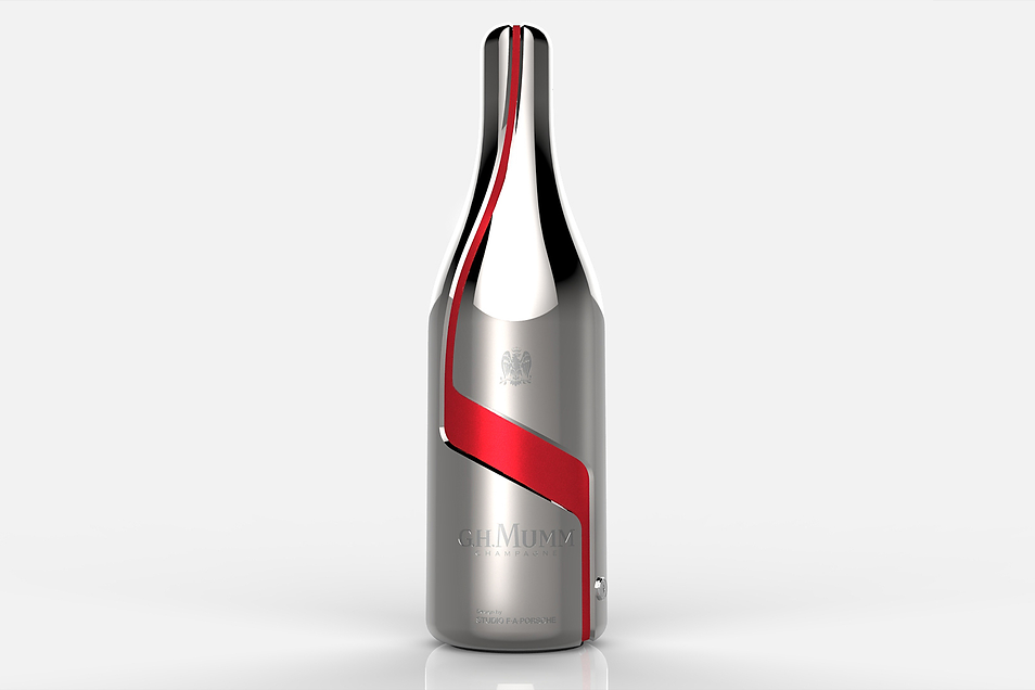 G.-H.-Mumm-Champagne-Packaging-Studio-F.