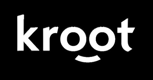 logo_kroot-03.png