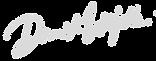 David Wojcik_Logo_grau.png