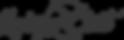 flyingtent-logo_200.png