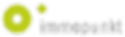 Immo_logo.png