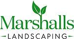 Marshalls-logo-Final JPG.jpg