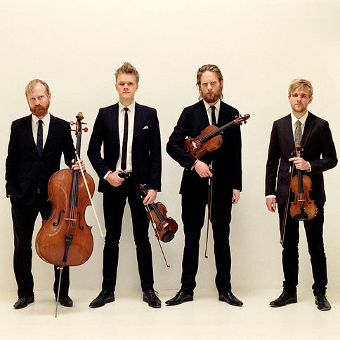 Danish-Quartet-by-Caroline-Bittencourt-0