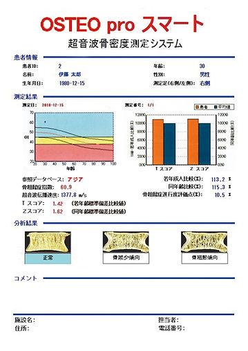 結果シート (1).jpg