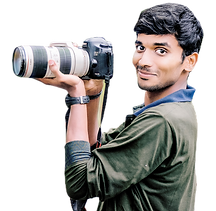 Photography%2520is%2520Love_edited_edite