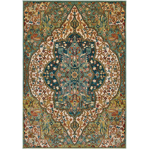 copy of LIVING SPACES CARPET AND RUG
