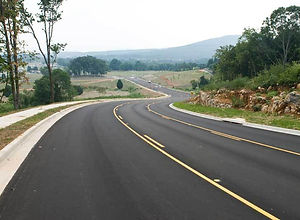 Road-Construction5.jpg