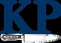 KP mini logo.png