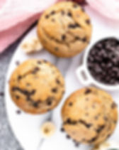 banana-bread-muffins-with-chocolate-chip