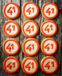 41 orange cookies.jpg