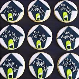 animal pad logo cookies_edited.jpg
