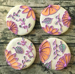nature impressions cookie collection.jpg