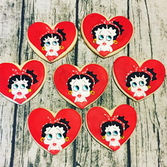 betty boop cookie collection.jpg