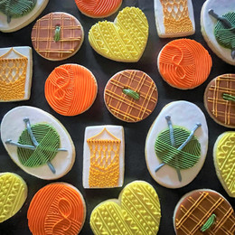 crochet cookie collection_edited.jpg