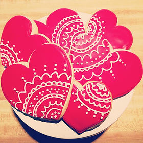 exotic hearts cookie collection.jpg