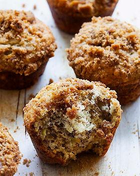 banana-crumb-muffin5.jpg
