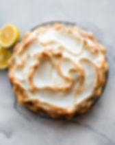 lemon-meringue-pie-1.jpg