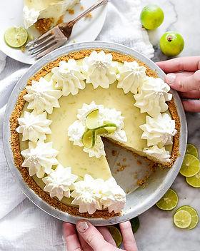 Key-Lime-Pie-foodiecrush.com-055-2.jpg