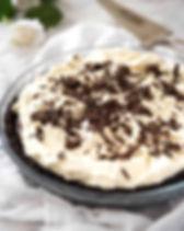 Chocolate-Cream-Pie-5.jpg