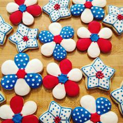 patriotic pinwheels.jpg