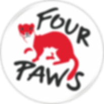four_paws_4c.png