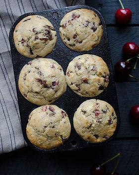 web-Cherry-Vanilla-Muffins-010.jpg