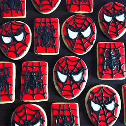 spider man cookie collection_edited.jpg