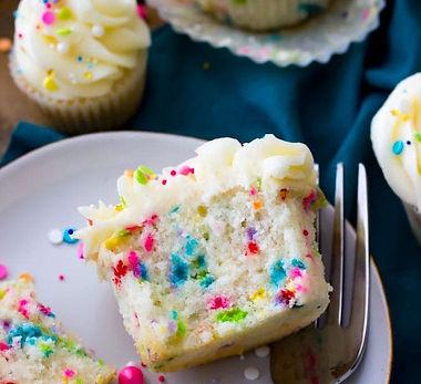 Funfetti-Cupcake-Recipe-1-of-1-8.jpg