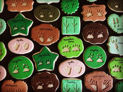 critter prints cookie collection.jpg