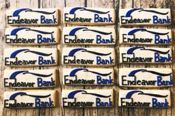 endeavor bank cookies_edited.jpg