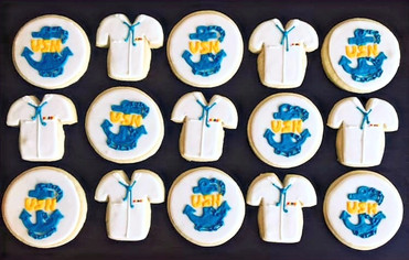 navy cookie collection_edited.jpg