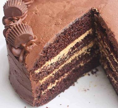 Chocolate_Peanut_Butter_Cake-2.jpg