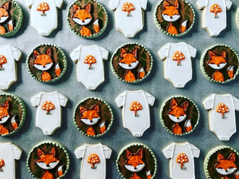 woodland fox baby shower cookie collection_edited.jpg