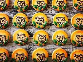 cheetah cookie collection.jpg