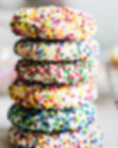 sprinkle-sugar-cookies-8764-December-24-