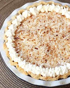 Coconut_Cream_Pie1.jpg