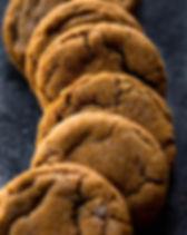 soft-baked-molasses-cookies.jpg
