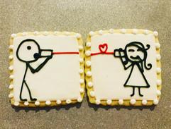 secret messages cookie collection.jpg