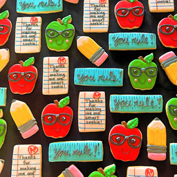 back to school cookie collection_edited.jpg