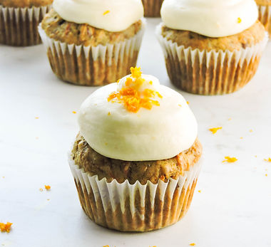 Carrot-Cupcakes-with-Orange-Cream-Cheese-Frosting-14-1.jpg